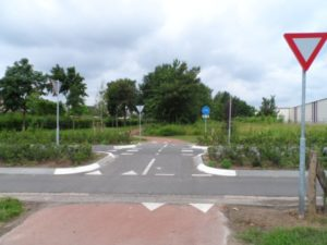 Sluis Lariksstraat 24-jun-2013 (0)